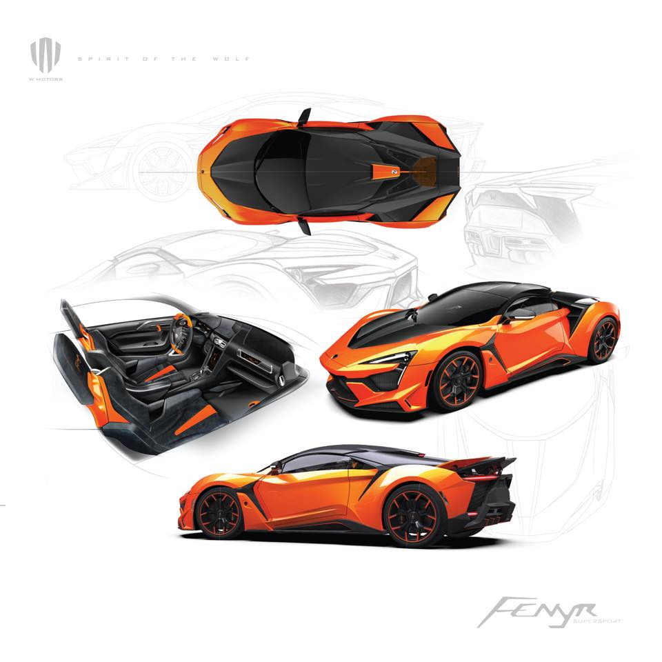 Fenyr-SuperSport-Launch-Edition-colors-10