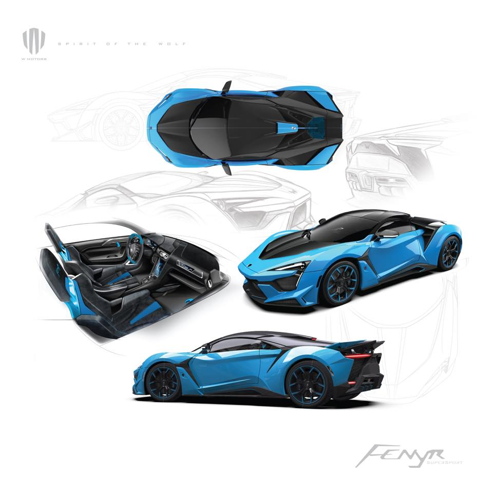 Fenyr-SuperSport-Launch-Edition-colors-2