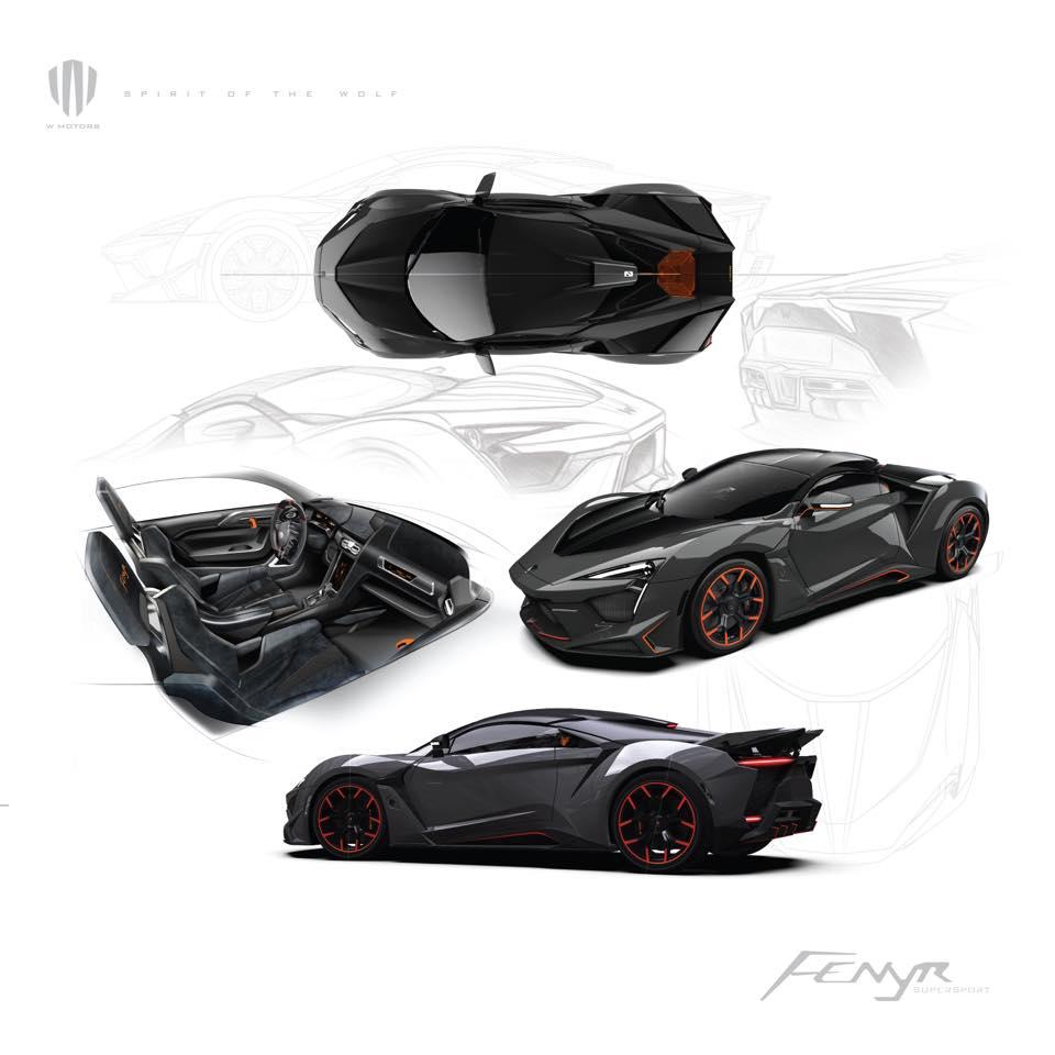 Fenyr-SuperSport-Launch-Edition-colors-3
