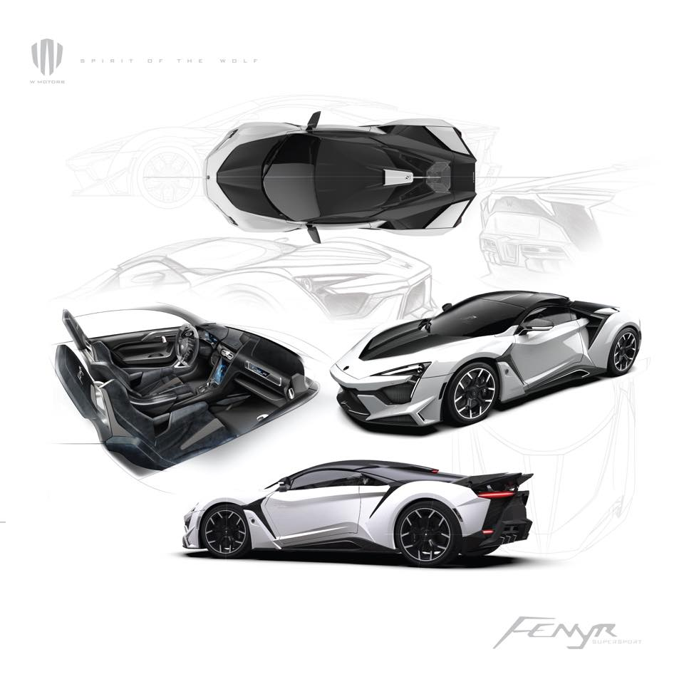 Fenyr-SuperSport-Launch-Edition-colors-4