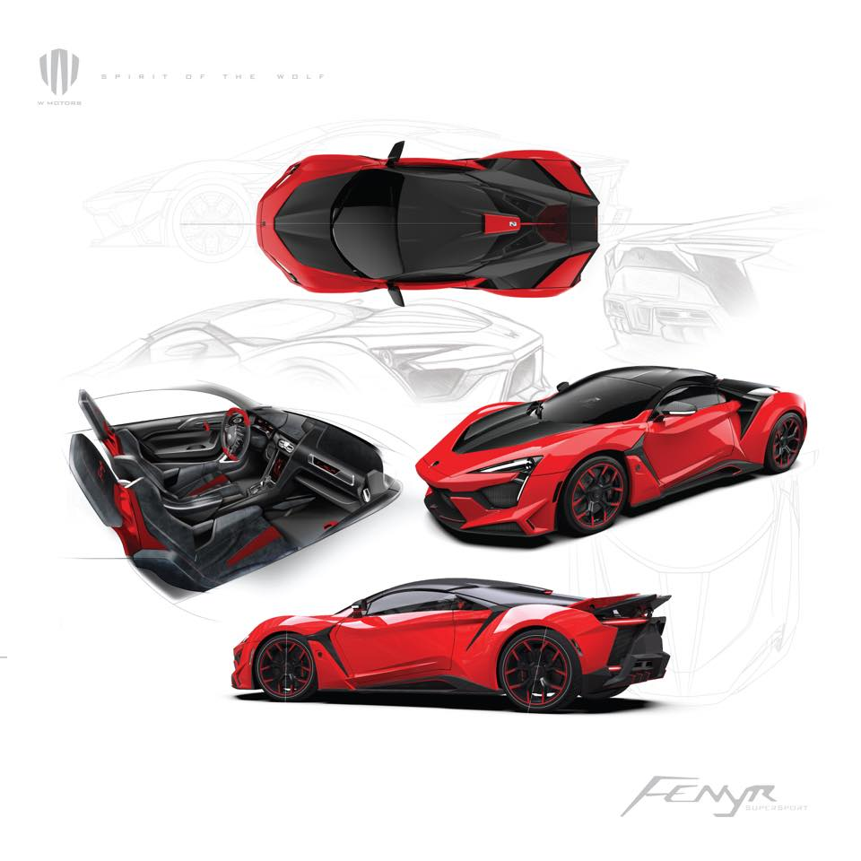 Fenyr-SuperSport-Launch-Edition-colors-5