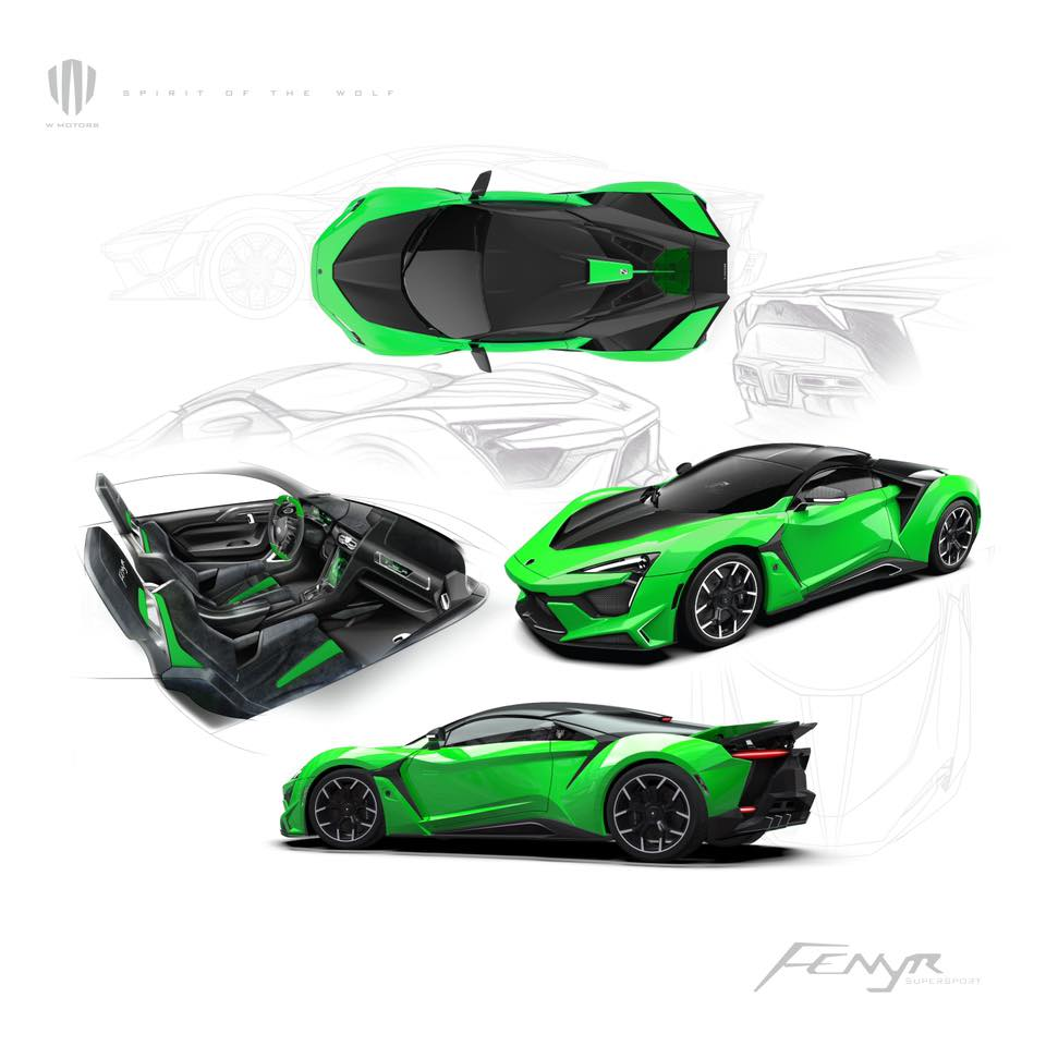 Fenyr-SuperSport-Launch-Edition-colors-6
