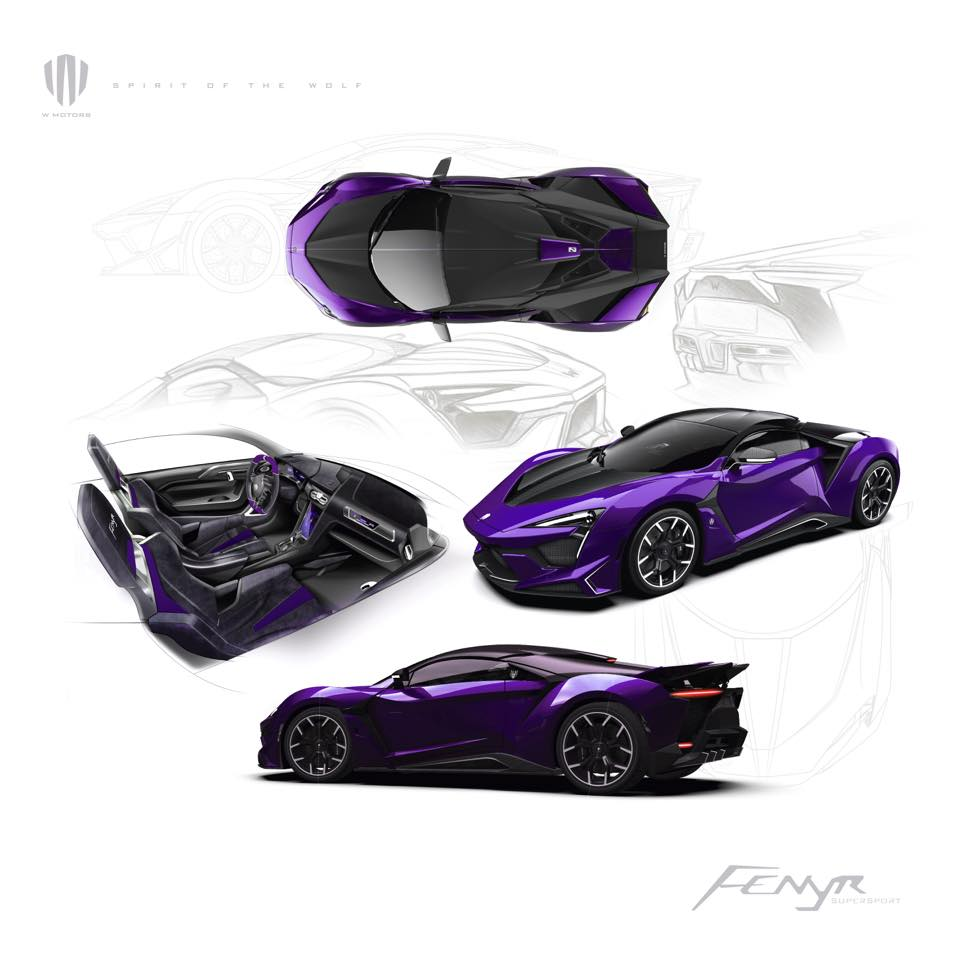 Fenyr-SuperSport-Launch-Edition-colors-7