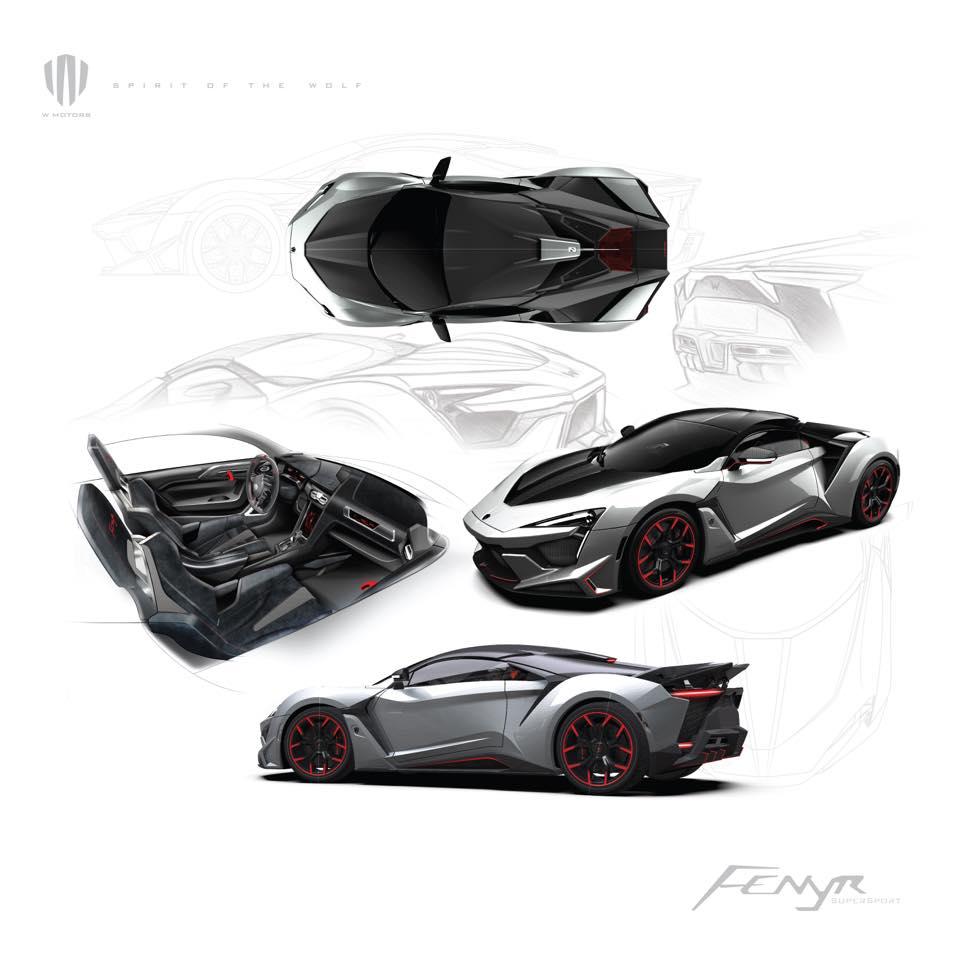 Fenyr-SuperSport-Launch-Edition-colors-8