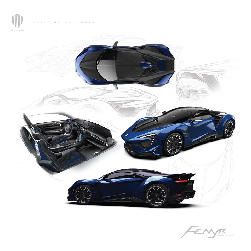 Fenyr-SuperSport-Launch-Edition-colors-9