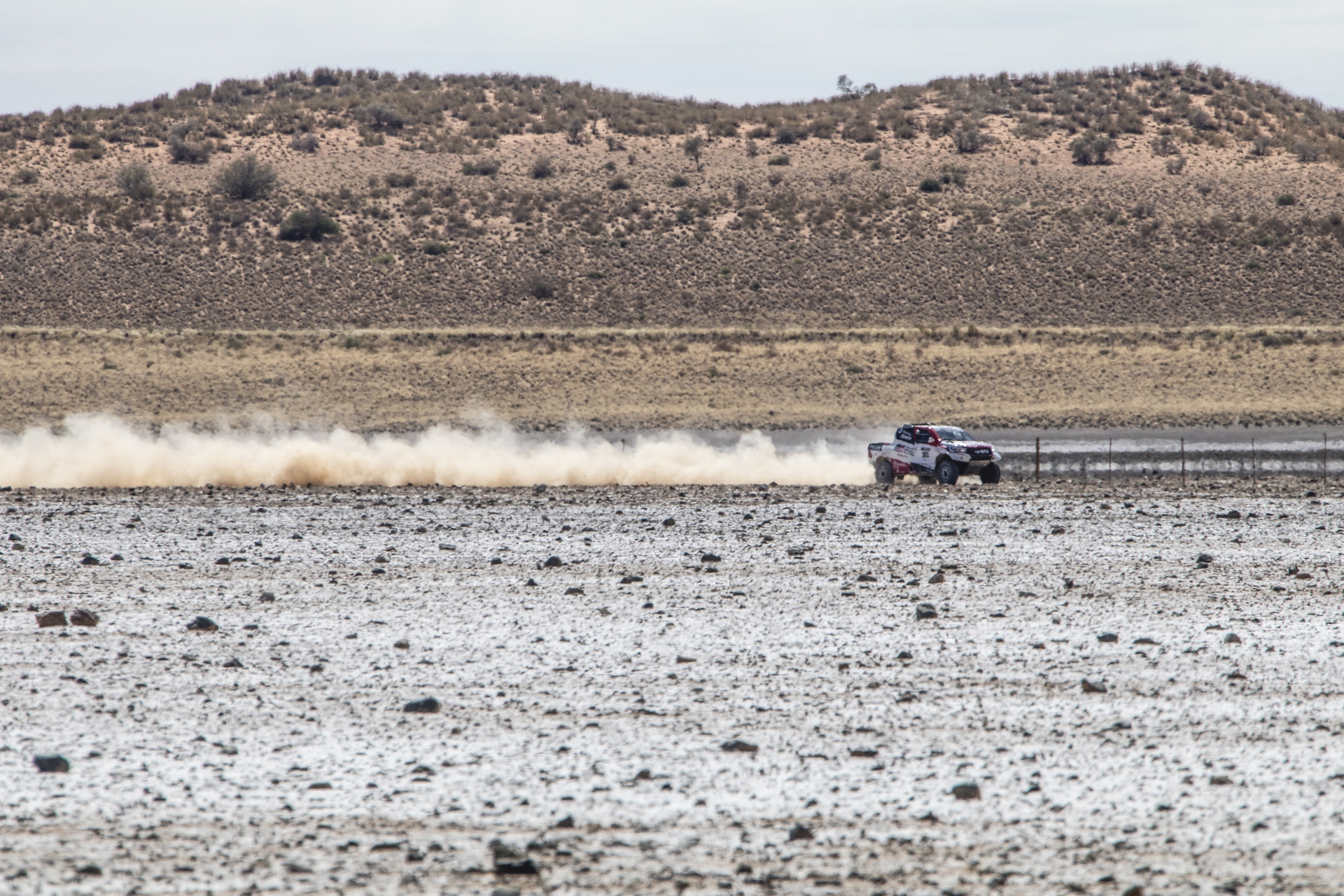 Fernando_Alonso_Dakar_Toyota_0006