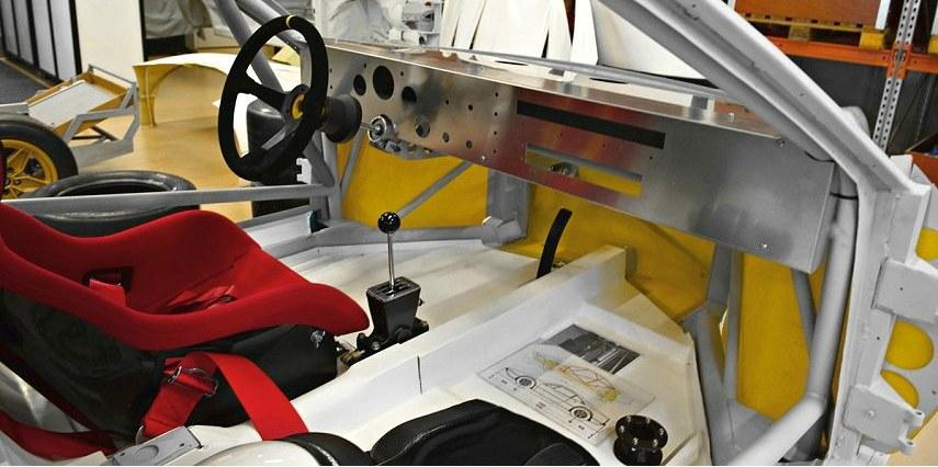 έ Ferrari 308 έ Ferrari 308