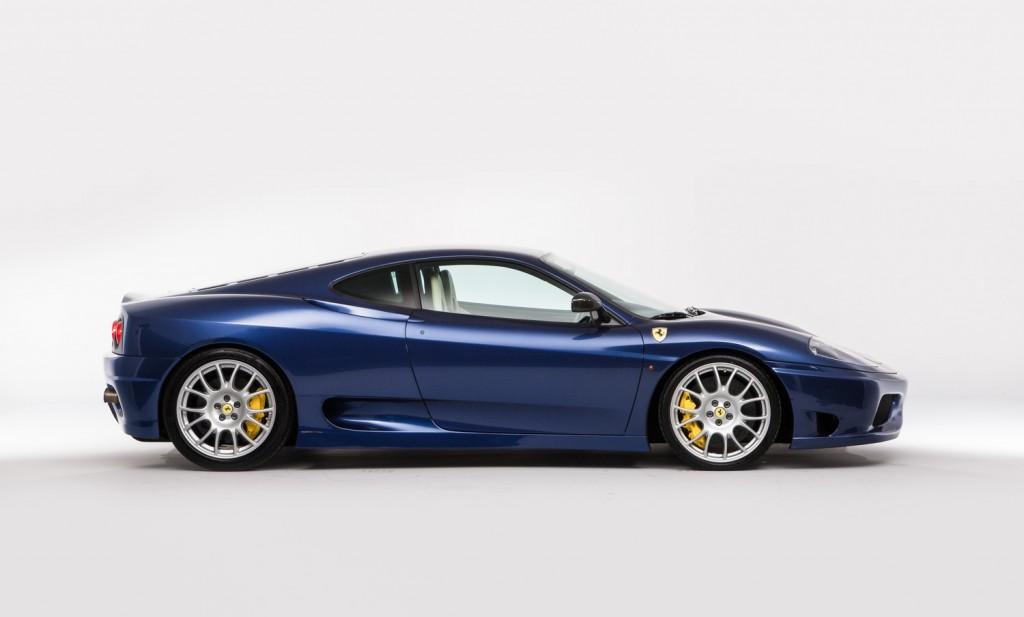 Ferrari_360_Challenge_Stradale_01