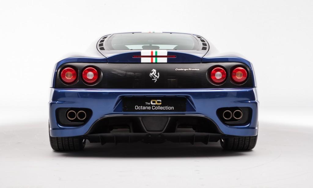 Ferrari_360_Challenge_Stradale_02