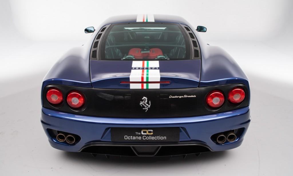 Ferrari_360_Challenge_Stradale_03