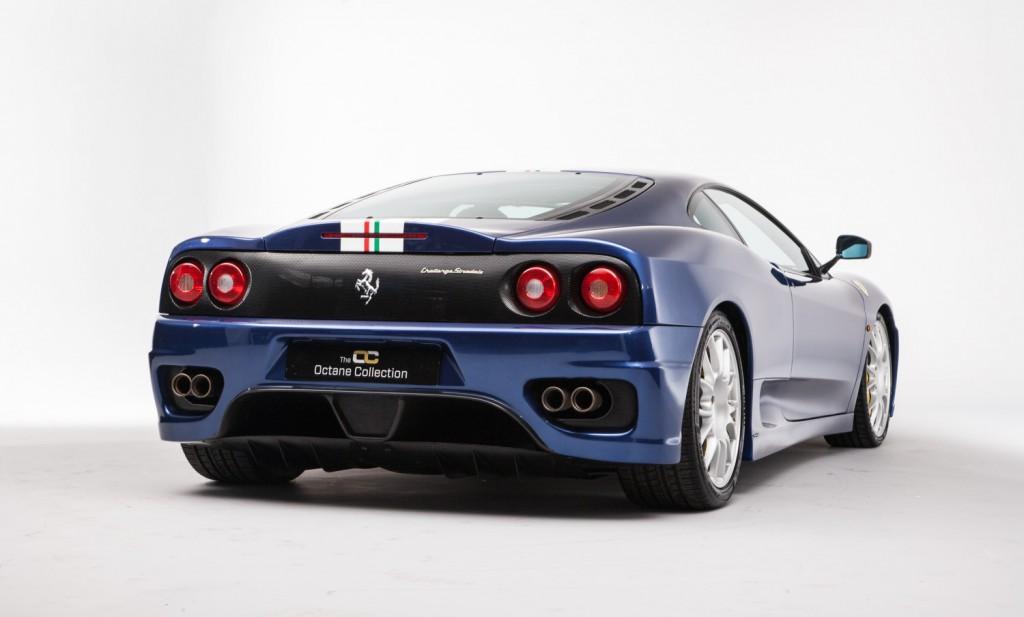 Ferrari_360_Challenge_Stradale_05