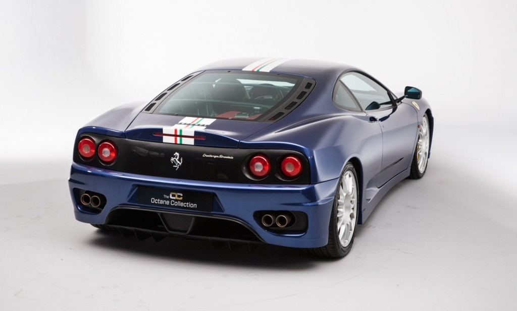Ferrari_360_Challenge_Stradale_06