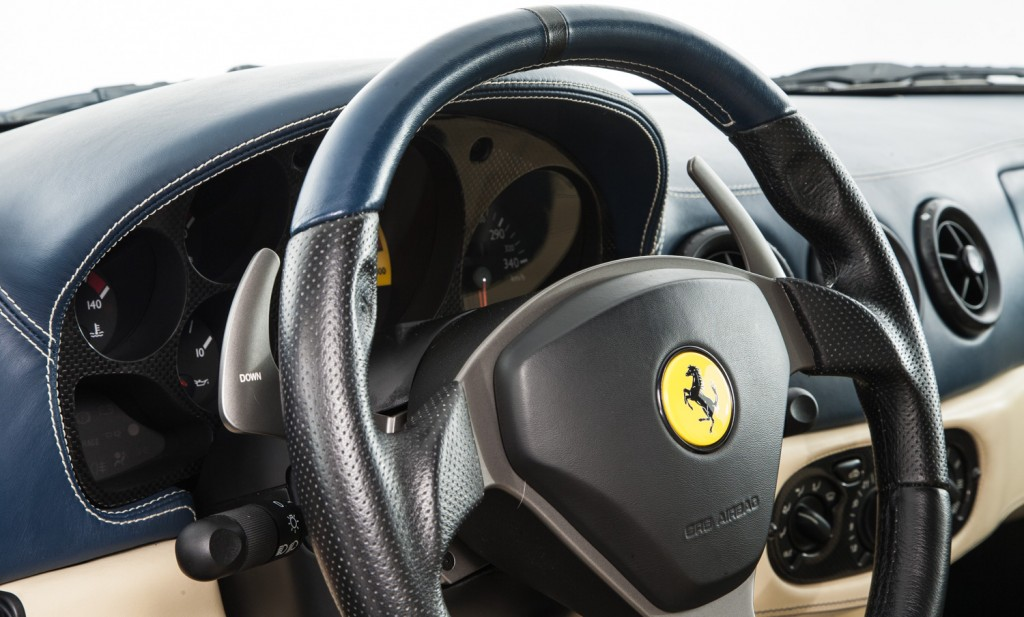 Ferrari_360_Challenge_Stradale_08