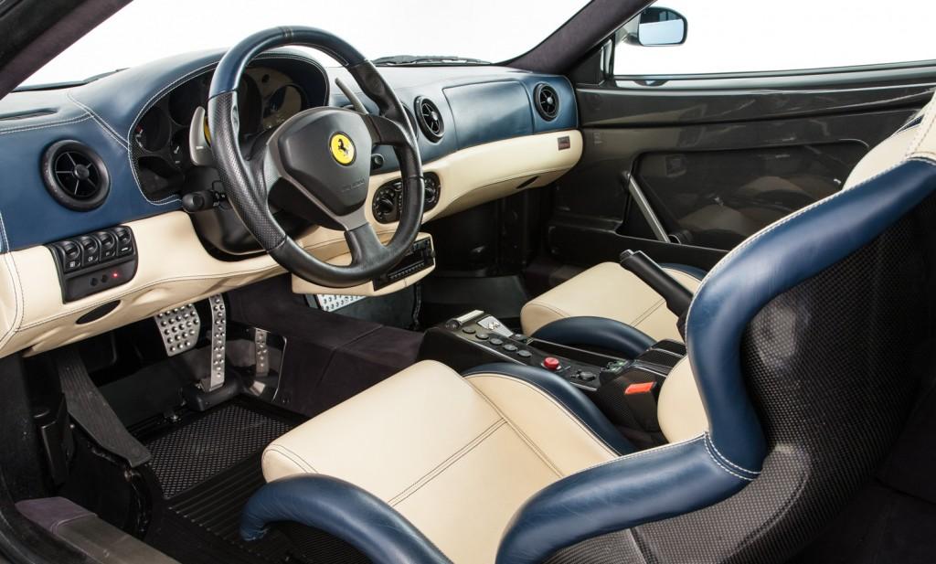Ferrari_360_Challenge_Stradale_09