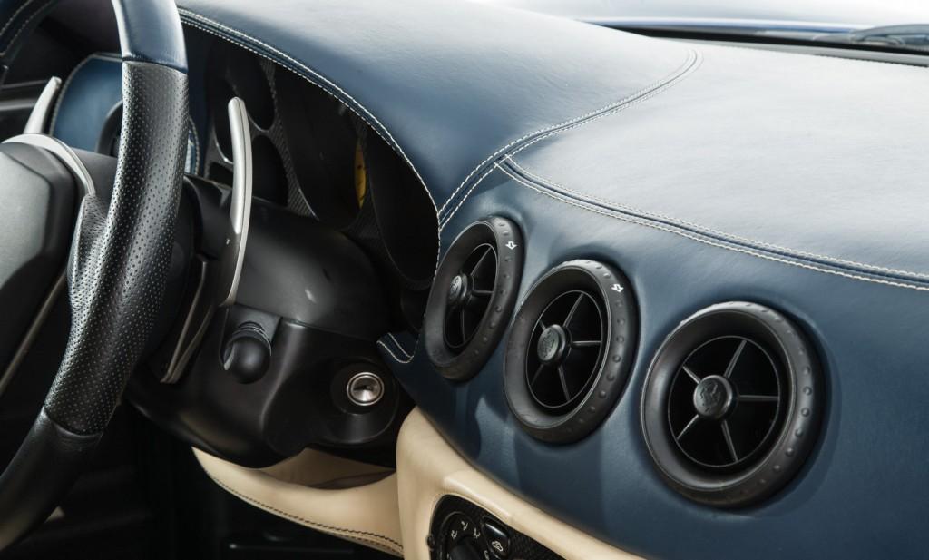 Ferrari_360_Challenge_Stradale_12