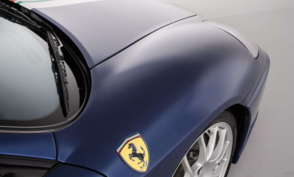 Ferrari_360_Challenge_Stradale_13