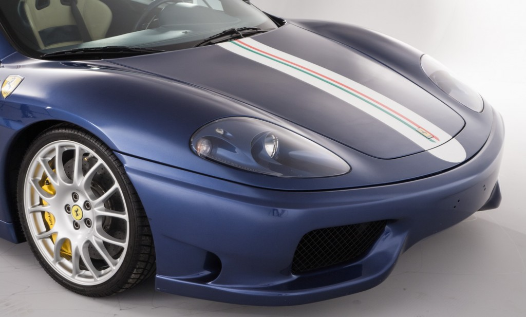 Ferrari_360_Challenge_Stradale_14