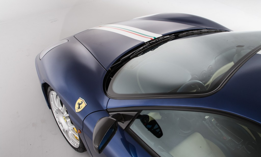 Ferrari_360_Challenge_Stradale_16