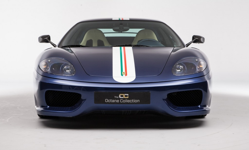 Ferrari_360_Challenge_Stradale_17