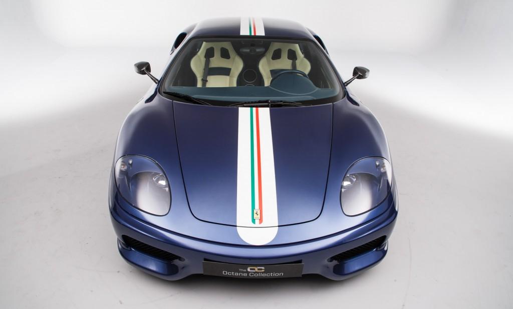 Ferrari_360_Challenge_Stradale_18