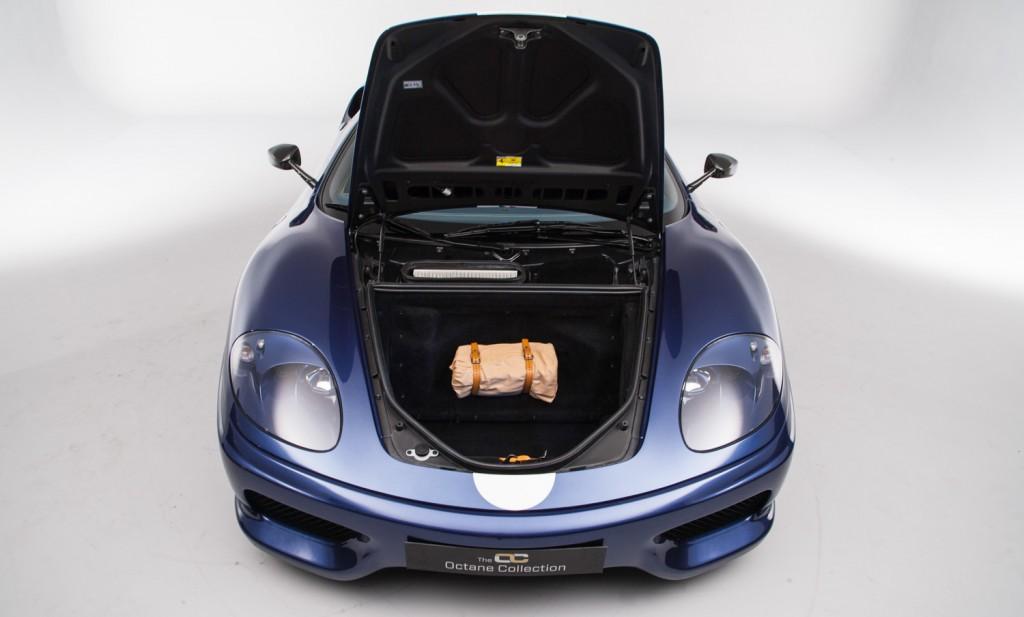 Ferrari_360_Challenge_Stradale_19