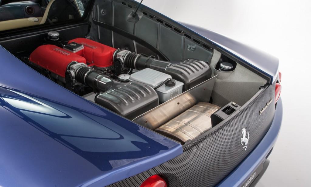 Ferrari_360_Challenge_Stradale_21