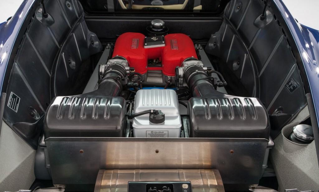 Ferrari_360_Challenge_Stradale_22