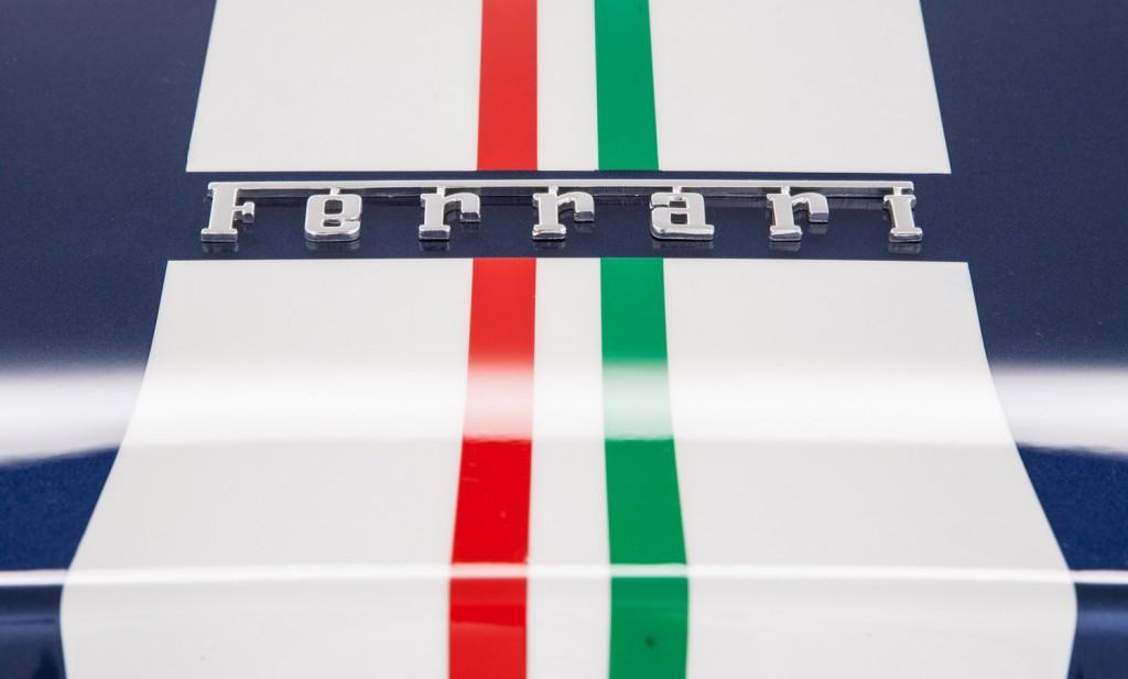 Ferrari_360_Challenge_Stradale_24