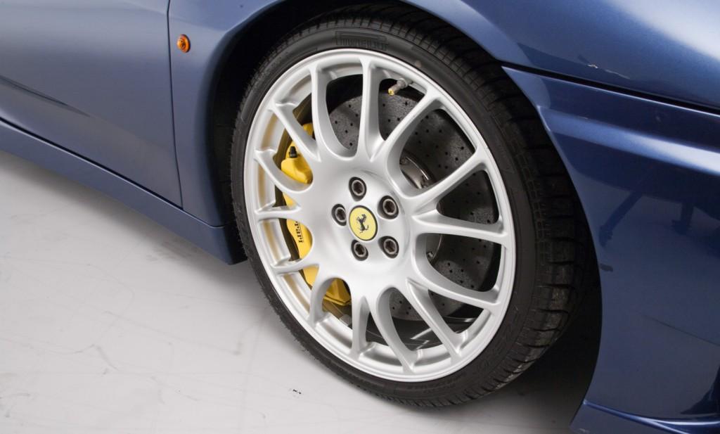 Ferrari_360_Challenge_Stradale_25
