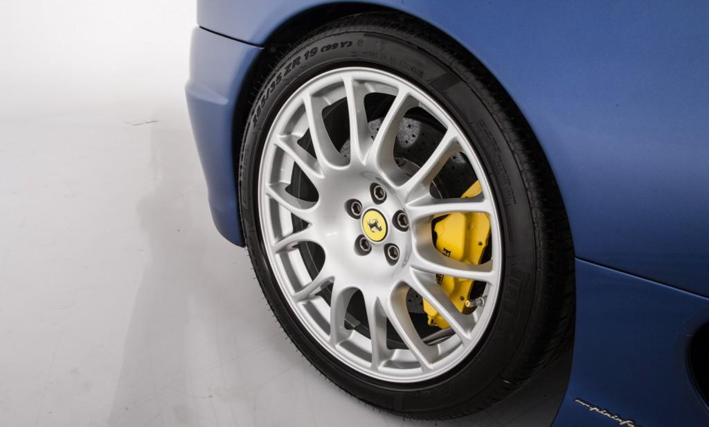 Ferrari_360_Challenge_Stradale_26