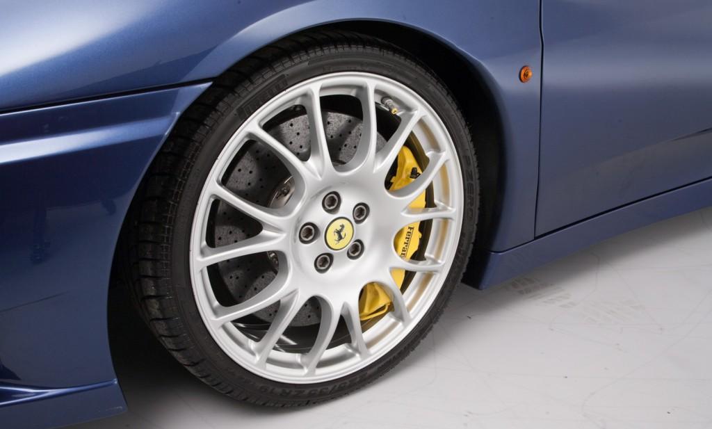 Ferrari_360_Challenge_Stradale_27