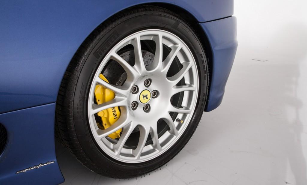 Ferrari_360_Challenge_Stradale_28