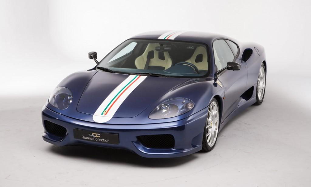 Ferrari_360_Challenge_Stradale_29
