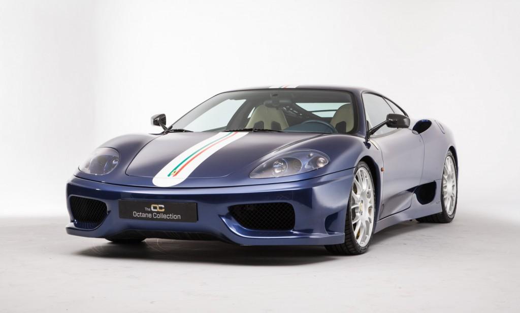 Ferrari_360_Challenge_Stradale_30
