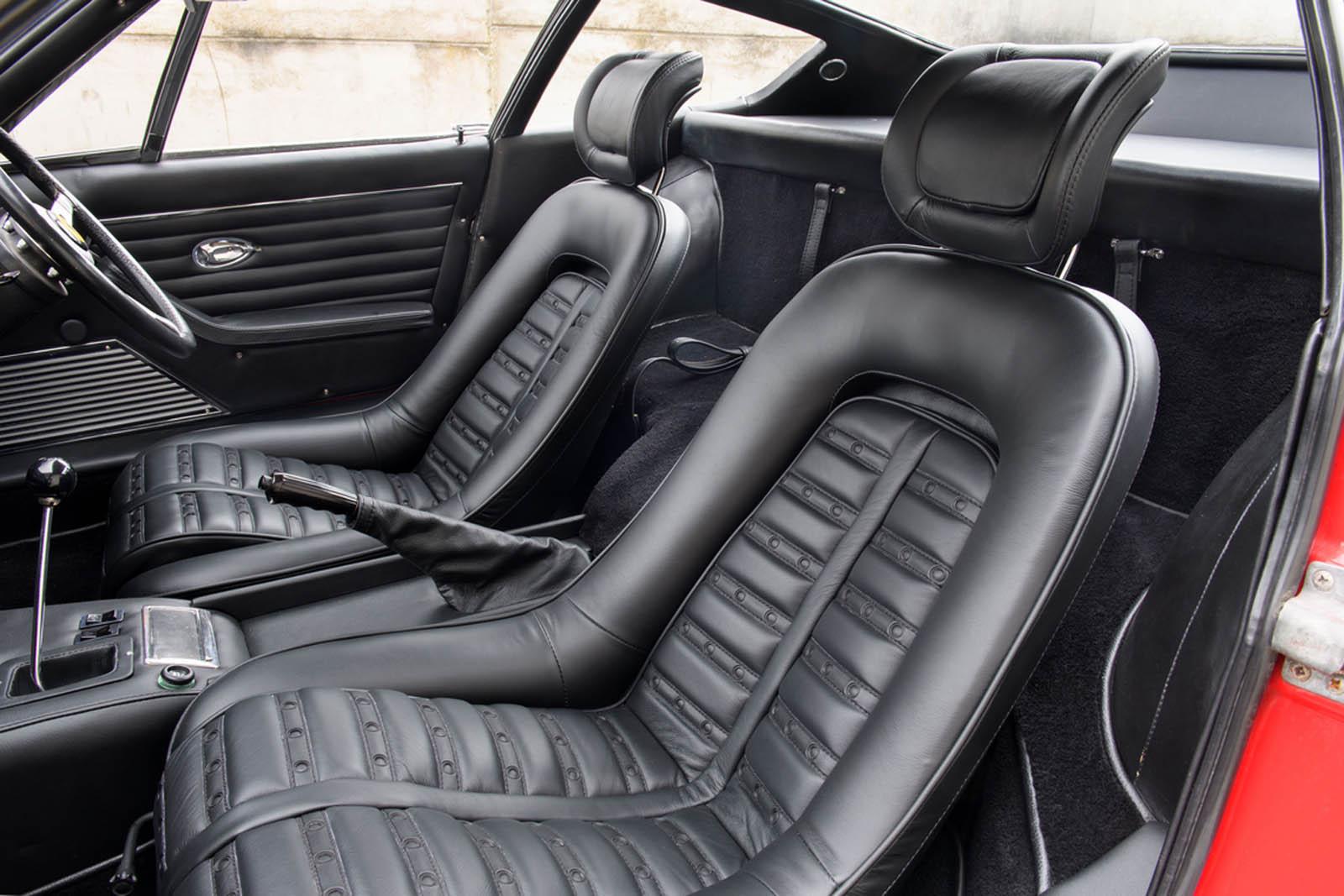 Ferrari-365-GTB4-Daytona-ex-Elton-John-12