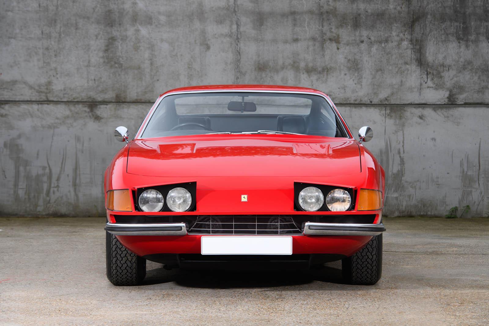 Ferrari-365-GTB4-Daytona-ex-Elton-John-3
