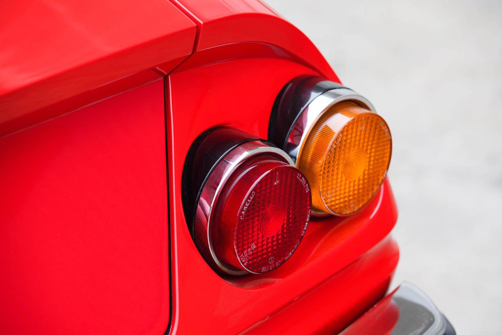 Ferrari-365-GTB4-Daytona-ex-Elton-John-6