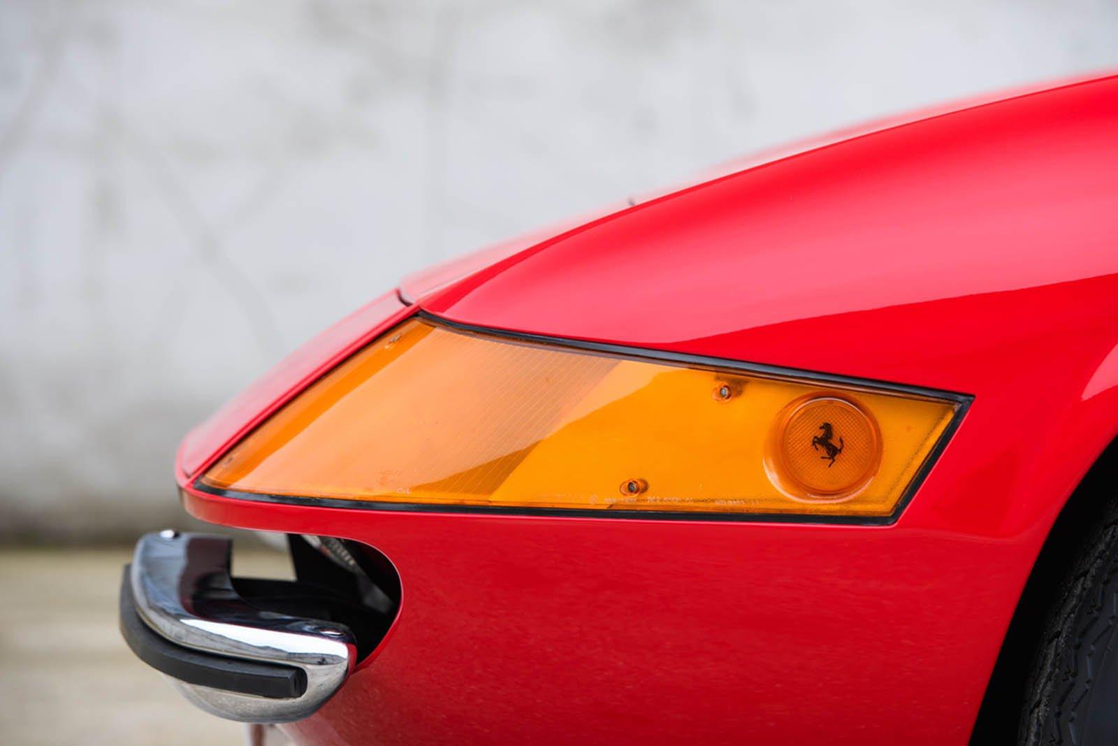 Ferrari-365-GTB4-Daytona-ex-Elton-John-7