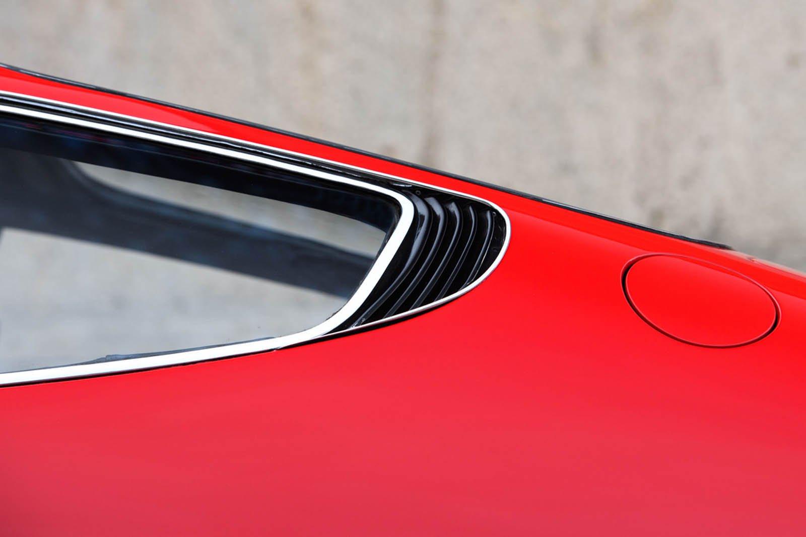 Ferrari-365-GTB4-Daytona-ex-Elton-John-8