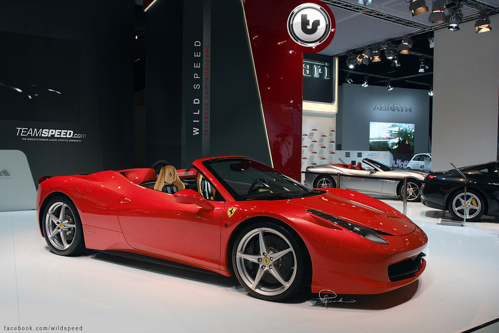 http://www.autoblog.gr/wp-content/gallery/ferrari-458-italia-spyder-renderings/ferrari-458-italia-spyder-renderings-1.jpg