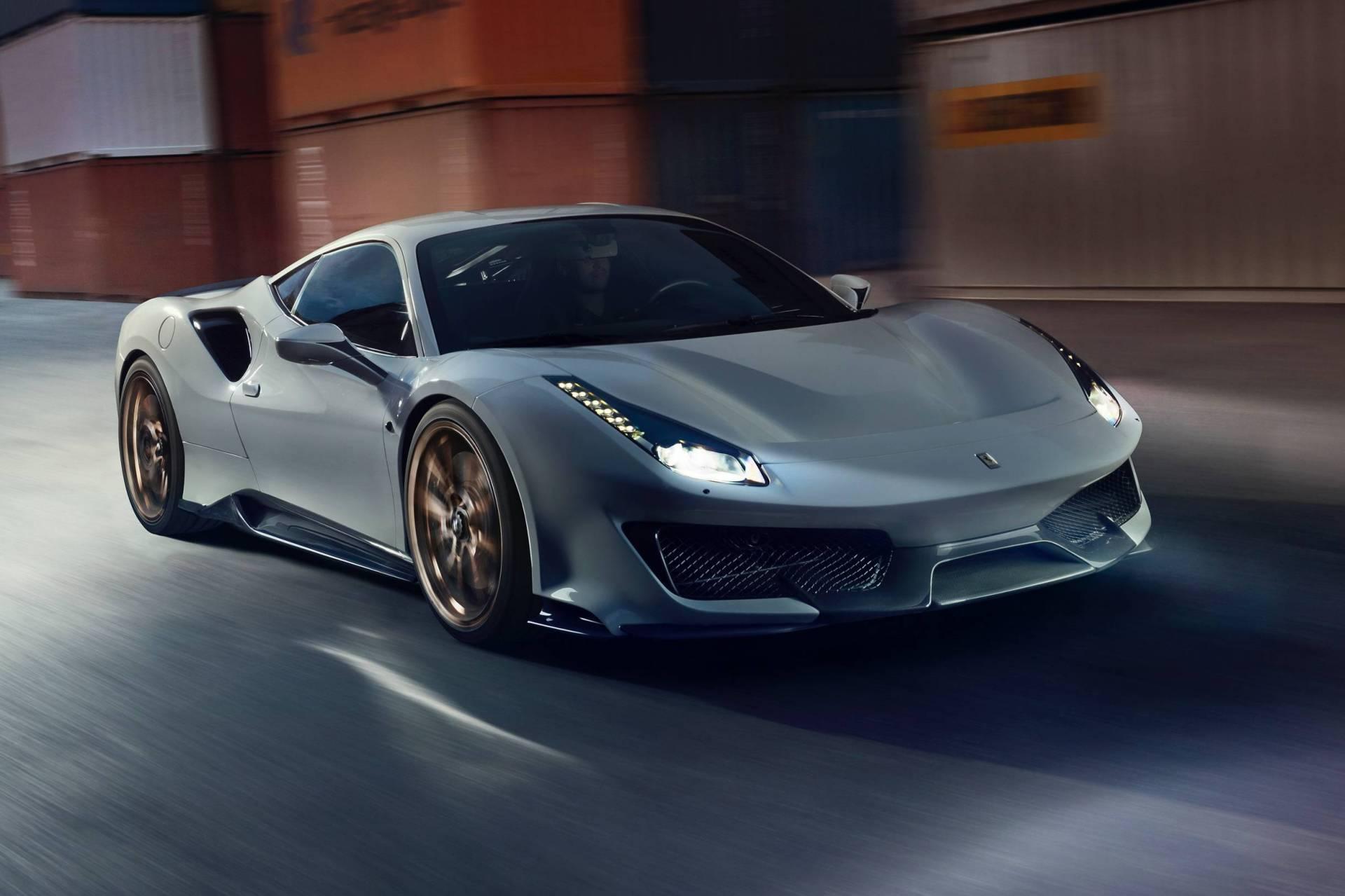 Ferrari-488-Pista-by-Novitec-1