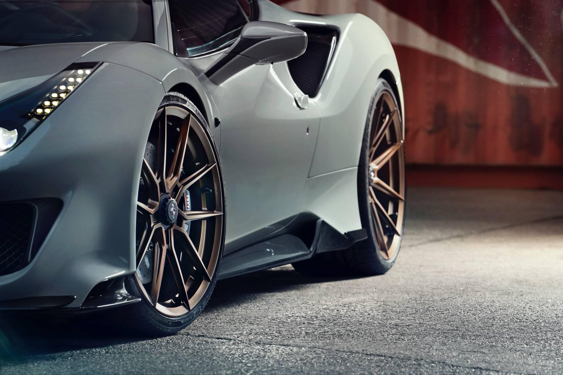 Ferrari-488-Pista-by-Novitec-11