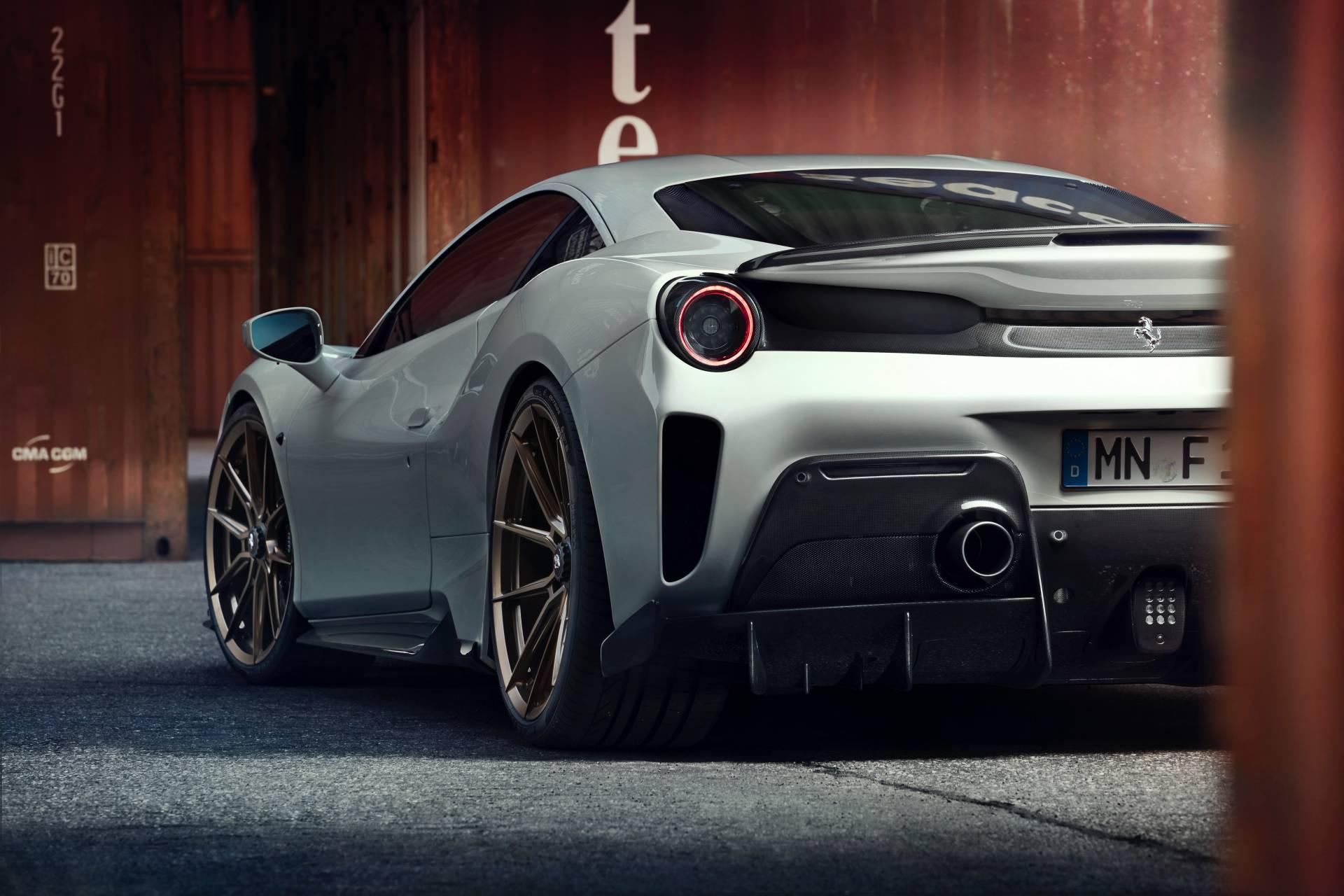 Ferrari-488-Pista-by-Novitec-12