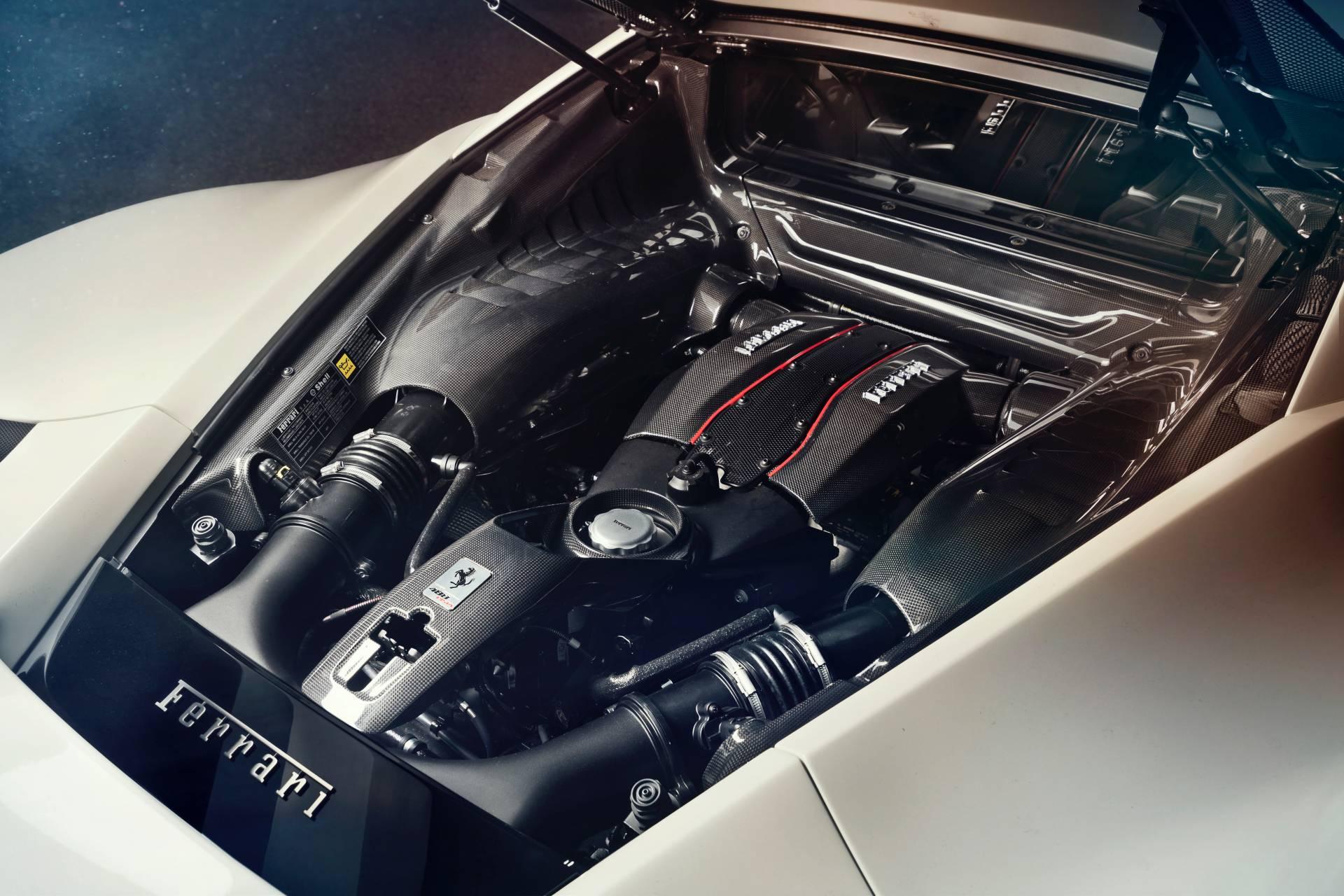 Ferrari-488-Pista-by-Novitec-13