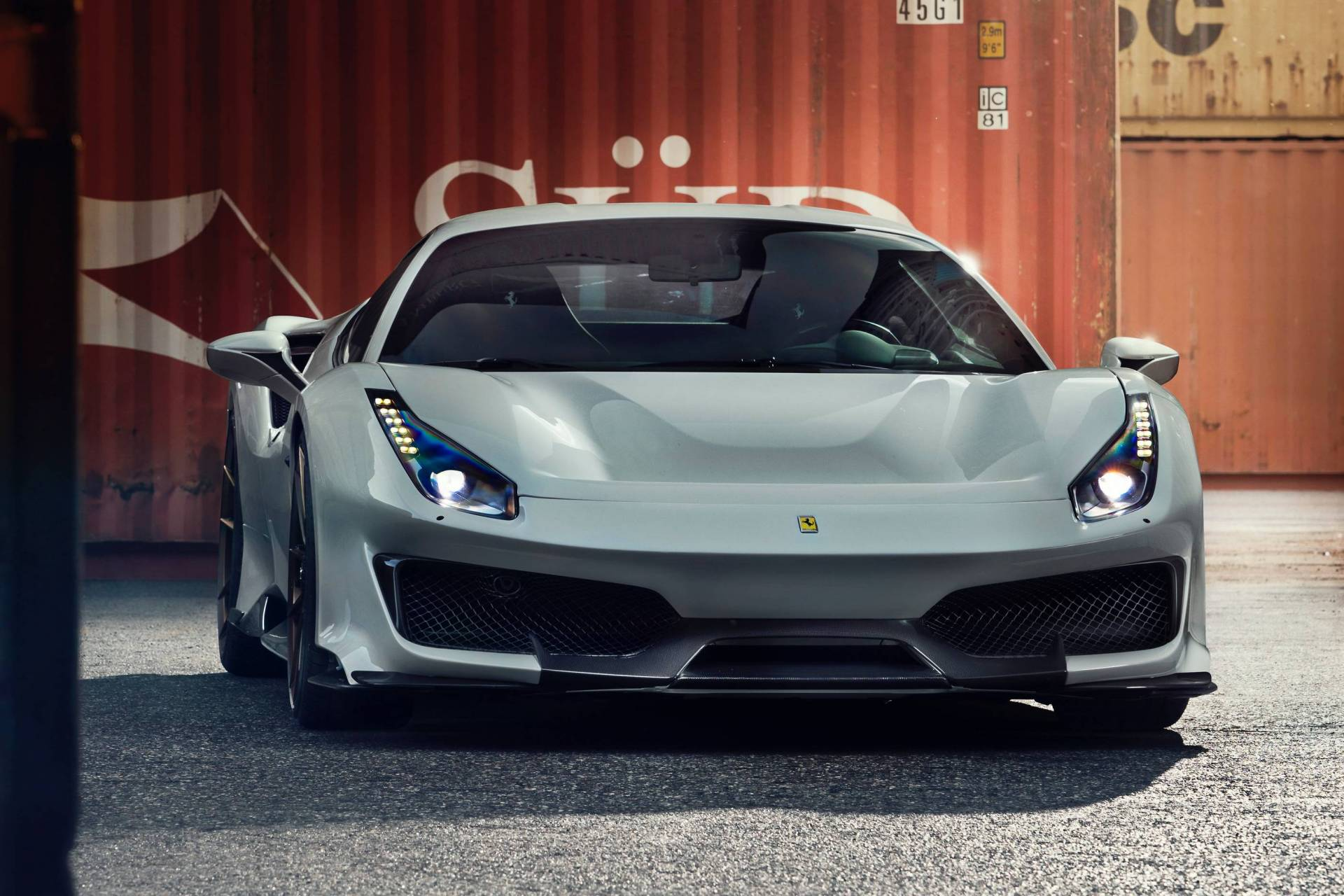 Ferrari-488-Pista-by-Novitec-3
