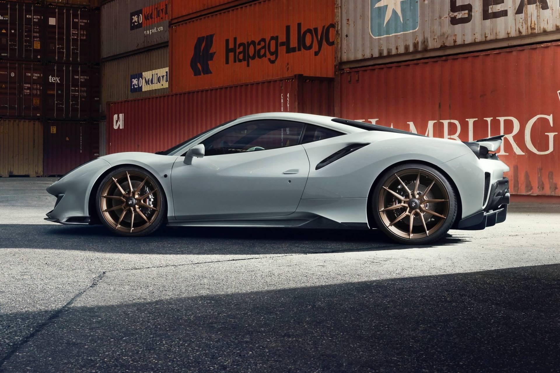 Ferrari-488-Pista-by-Novitec-6