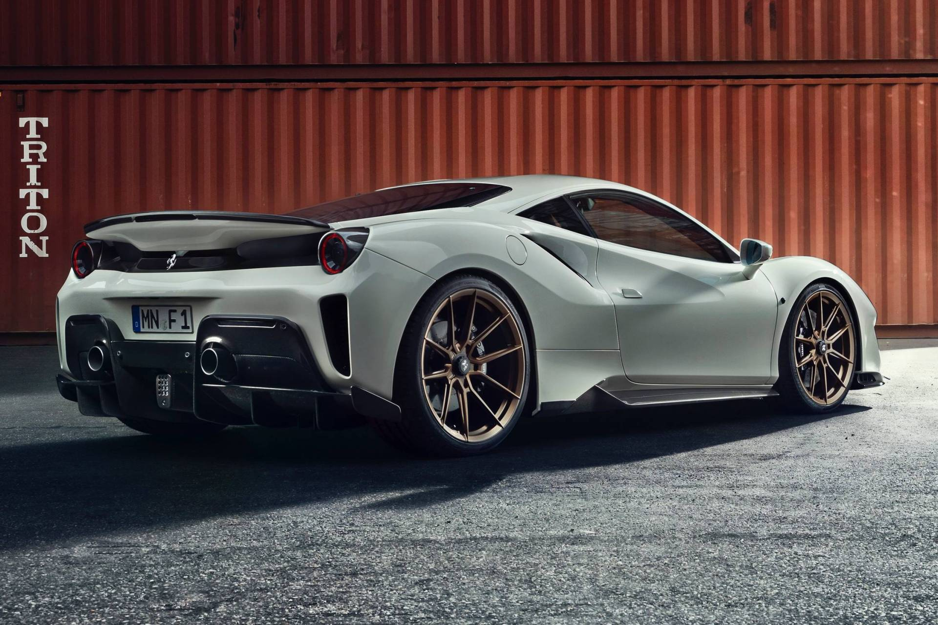 Ferrari-488-Pista-by-Novitec-7