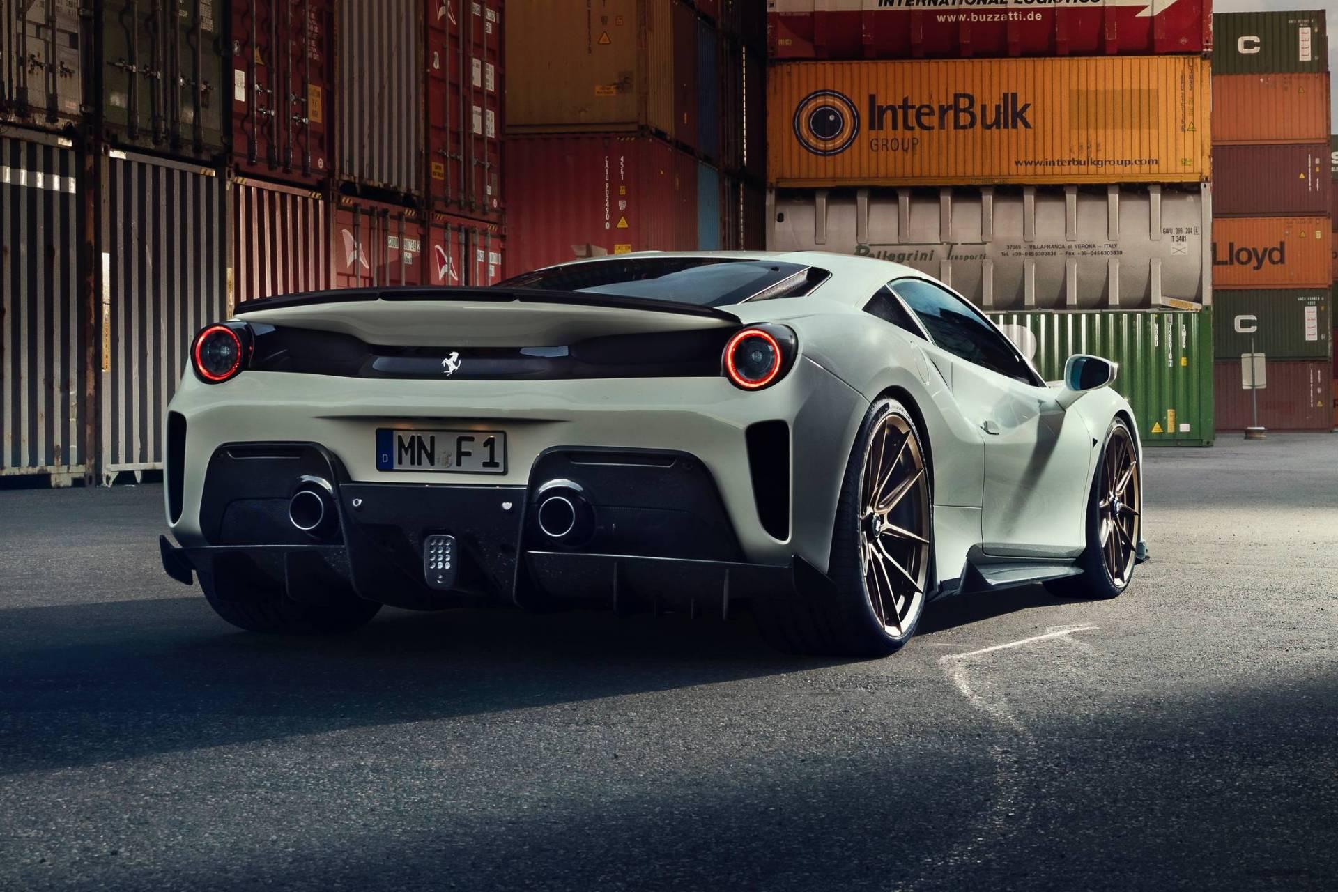Ferrari-488-Pista-by-Novitec-8