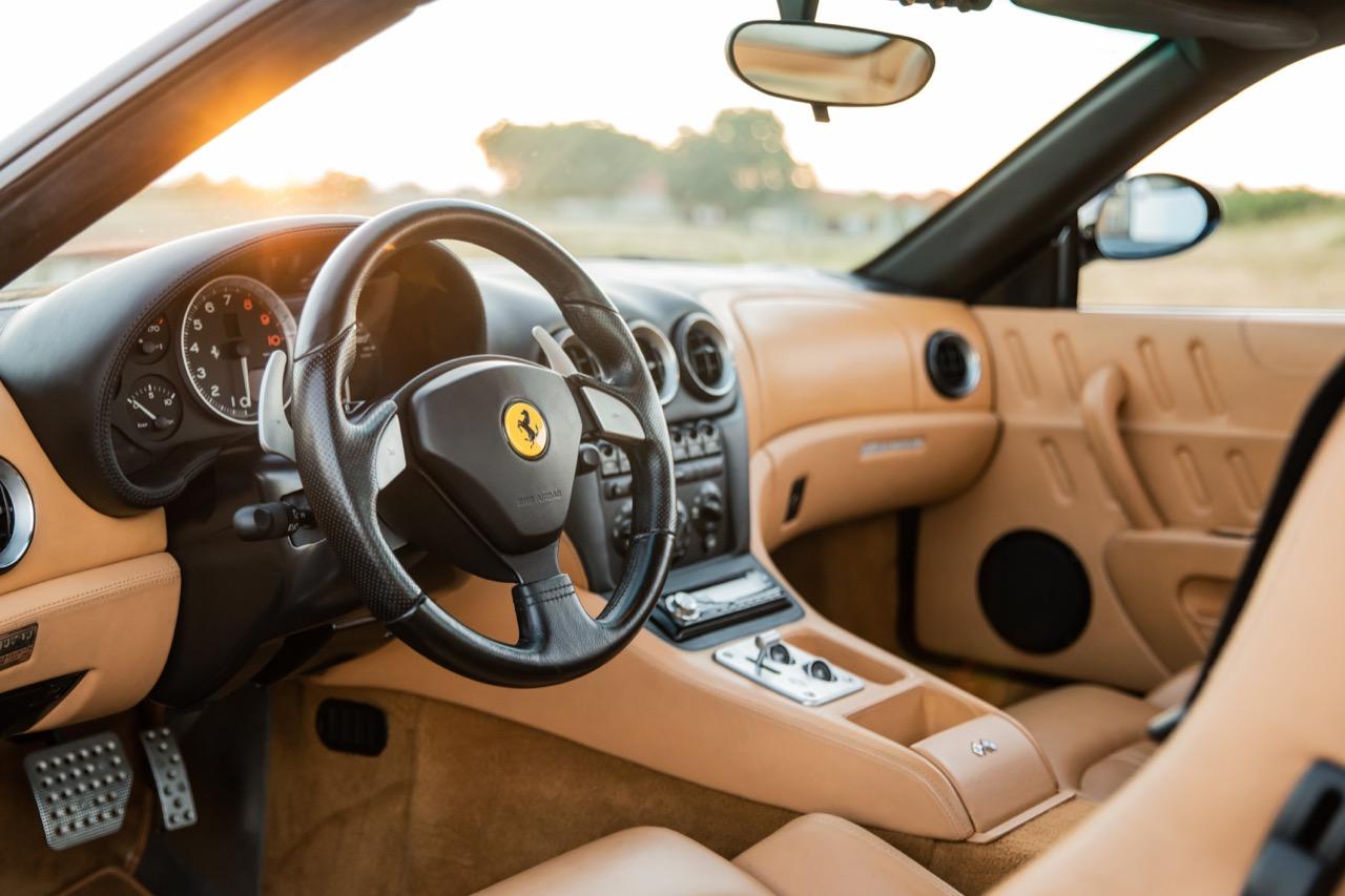 Ferrari-575M-Cristiano-Ronaldo-11