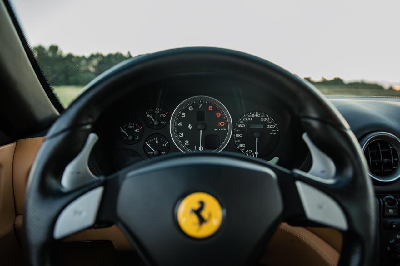 Ferrari-575M-Cristiano-Ronaldo-13